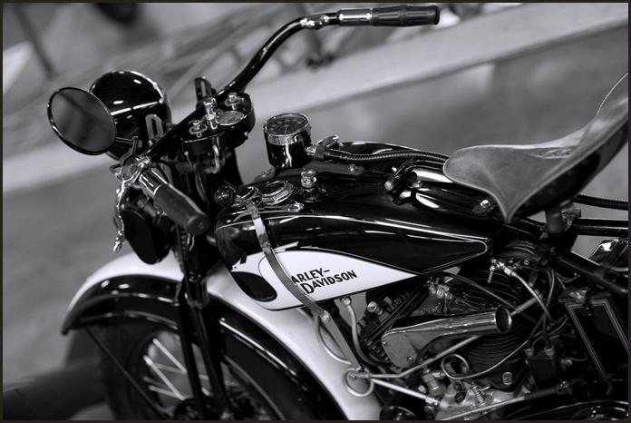 Harley-7045topaz