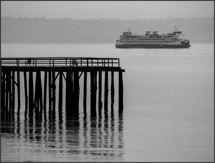 Ferrymorning-1291
