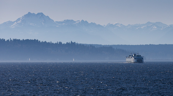 Ferry-2304