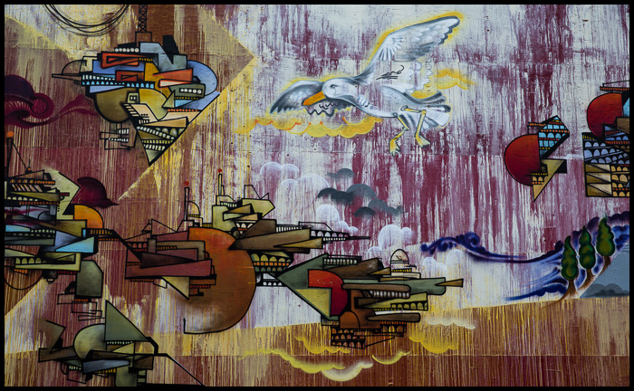 Grafitti-5446