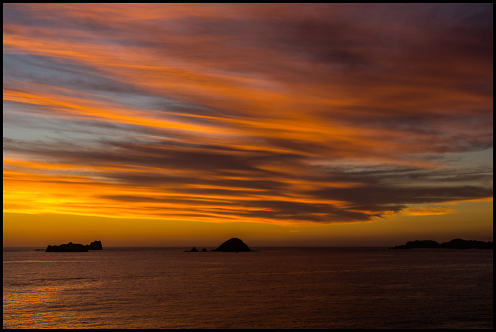 Sunset-02955