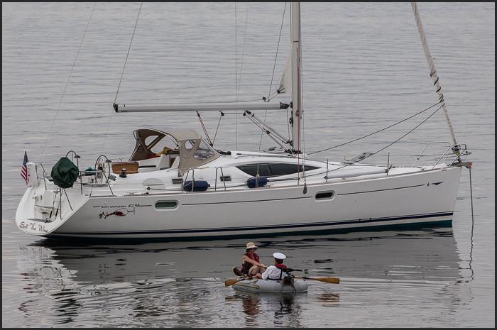 Sailboat-0060