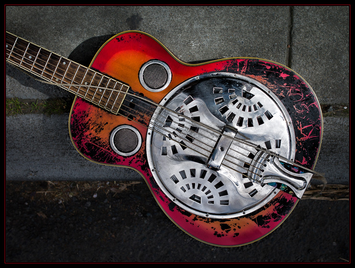 Guitar-1044453topaz