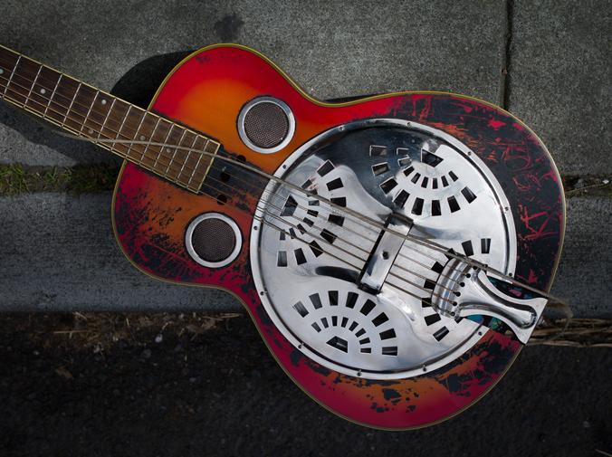 Guitar-1044453