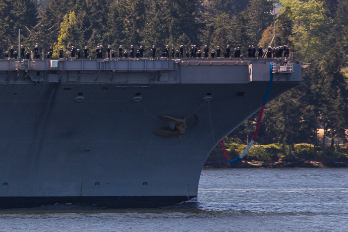 Carrier-5732