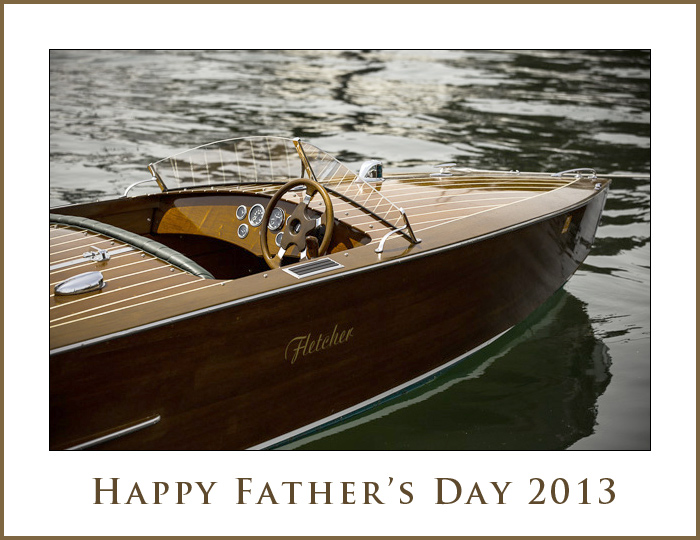 Dadsdayboat-1069