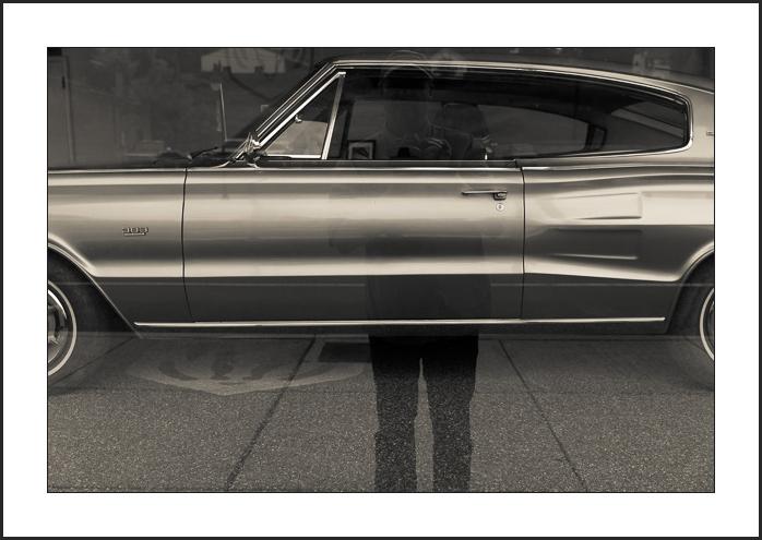 Car-2493