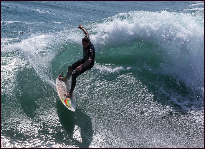 Surfing-7085
