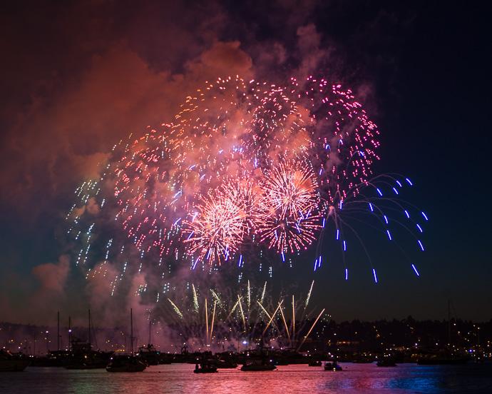 Fireworks-37279