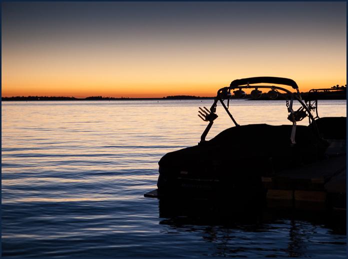 Boatsunset-3010
