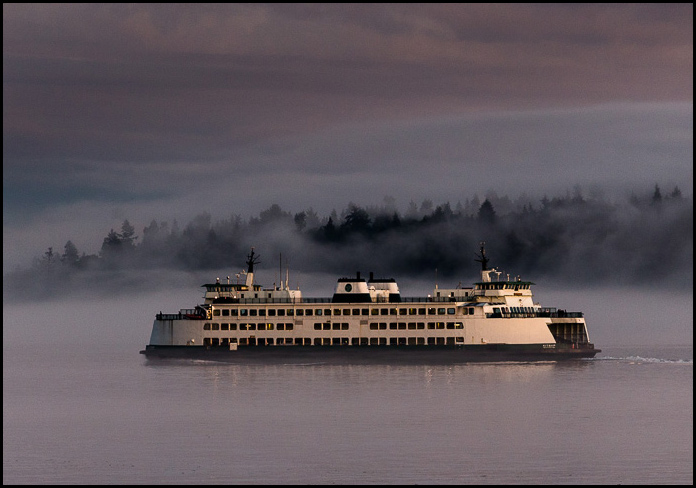 Ferrymorning-2691