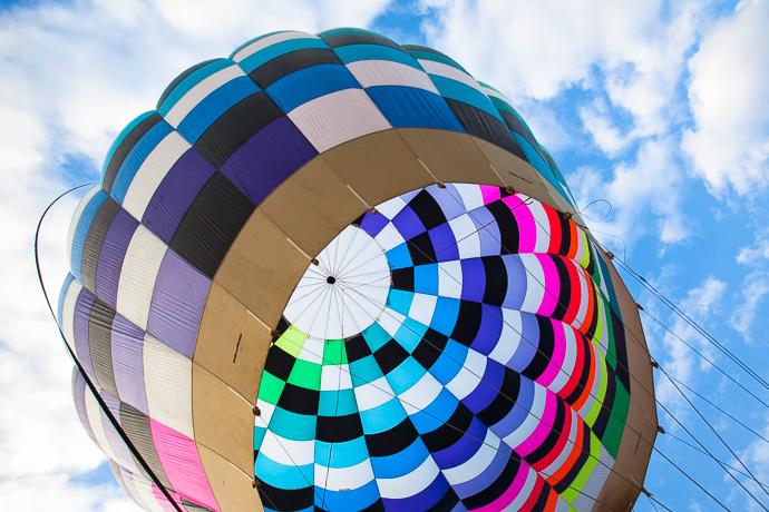 Balloon-3792