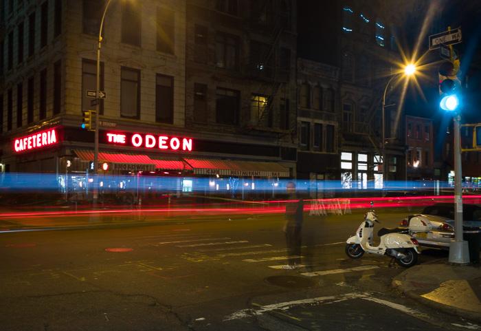 Odeon-1043655