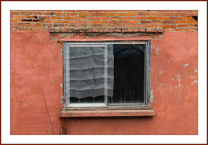 Oldwindow-2451