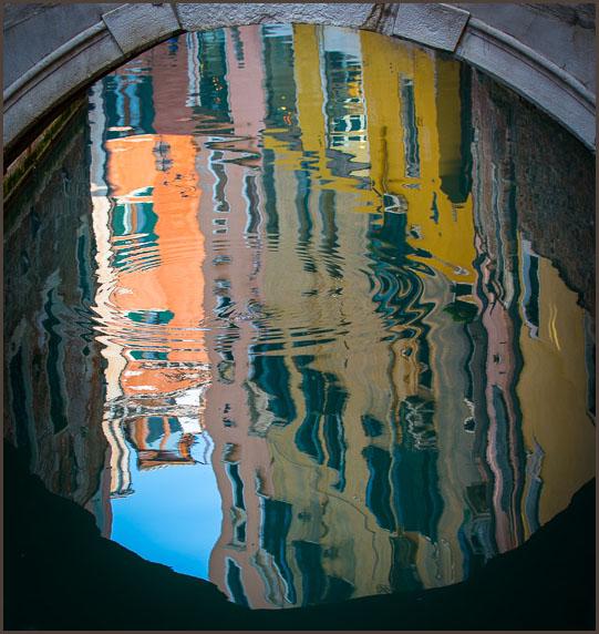 Venice-8463