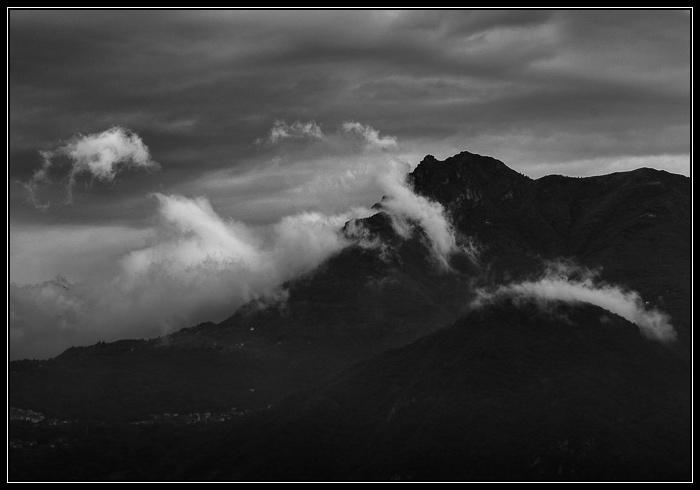 Clouds-9684