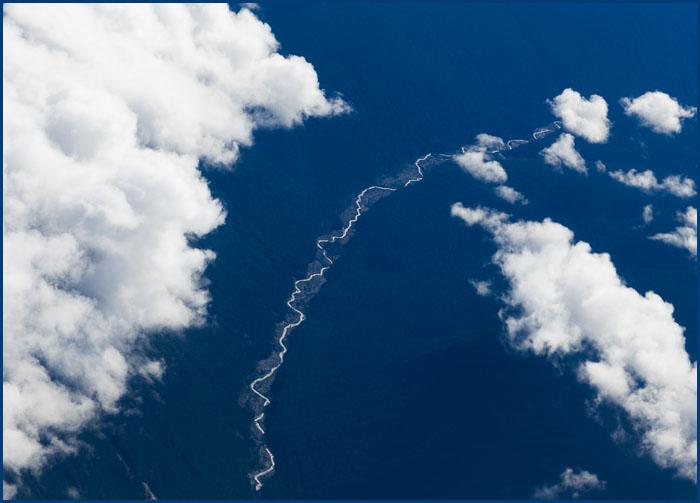 Clouds-0544