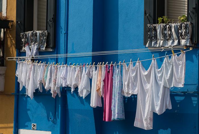 Laundry-8054