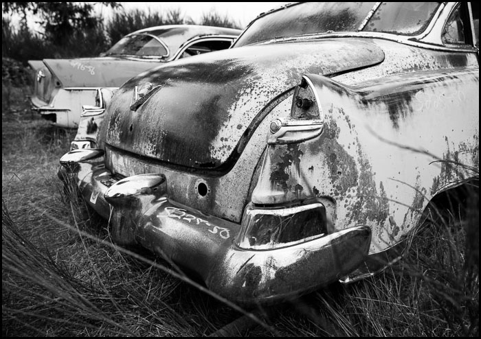 Oldcars-0513