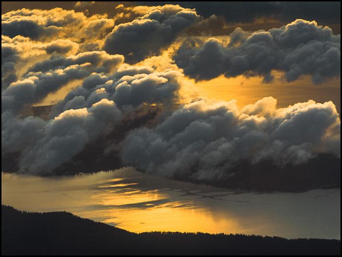 Clouds-1033390-2