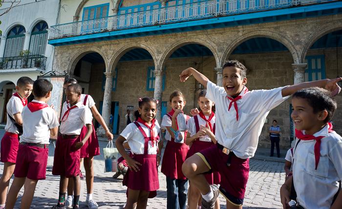 Cuba-1034309-2