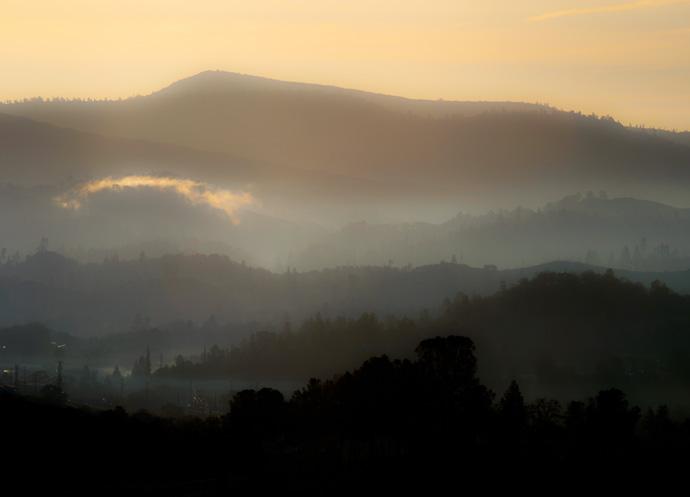 Morningdream-0017