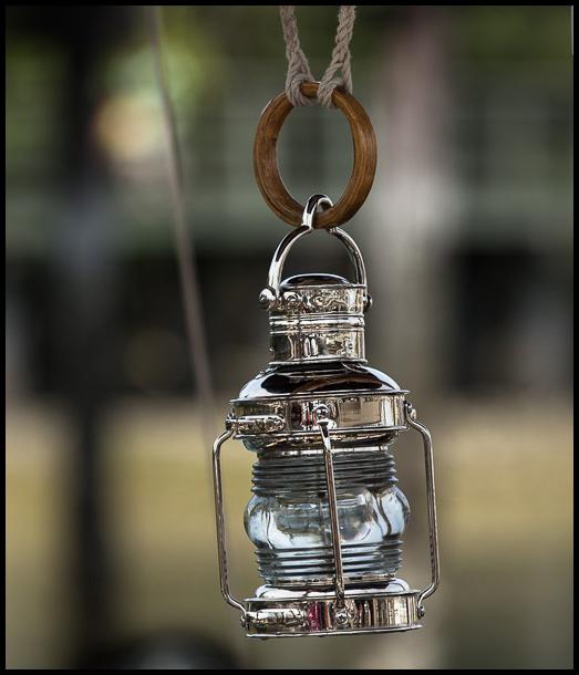Lamp-1104