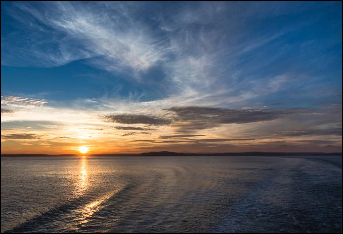 Sunset-1643