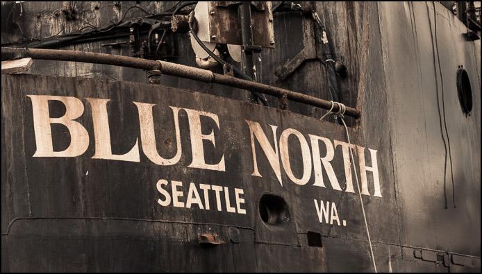 Bluenorth-9981