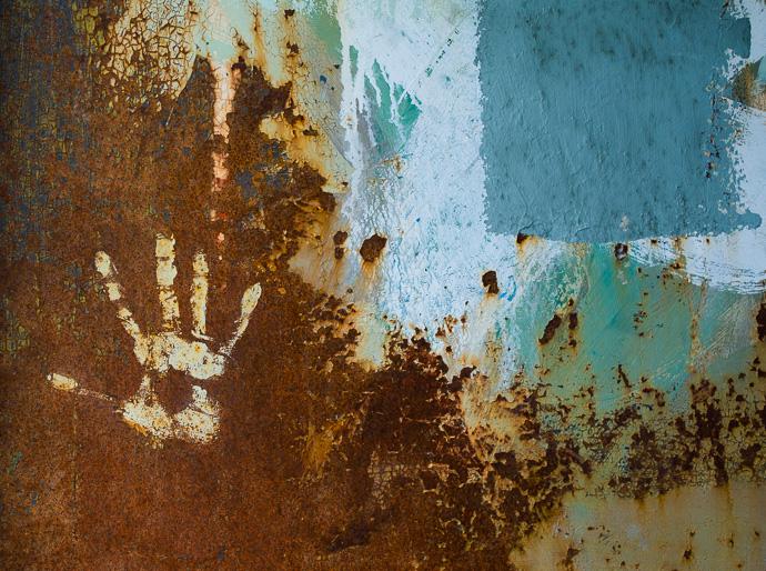 Hand-1042106