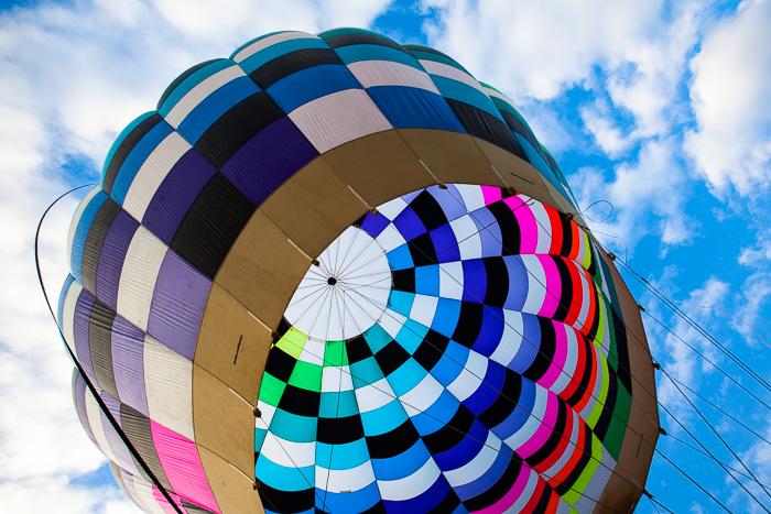 Balloon-3792-2