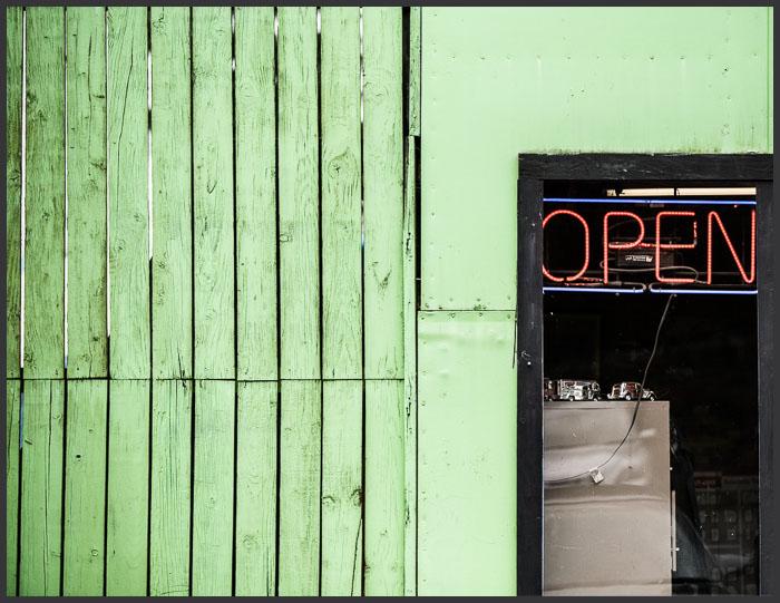 Open-0731