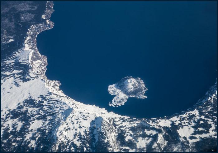 Crater-00364