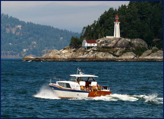Boatingbc-0326