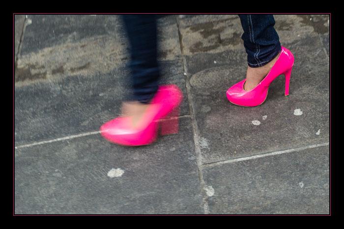 Pink-1039084