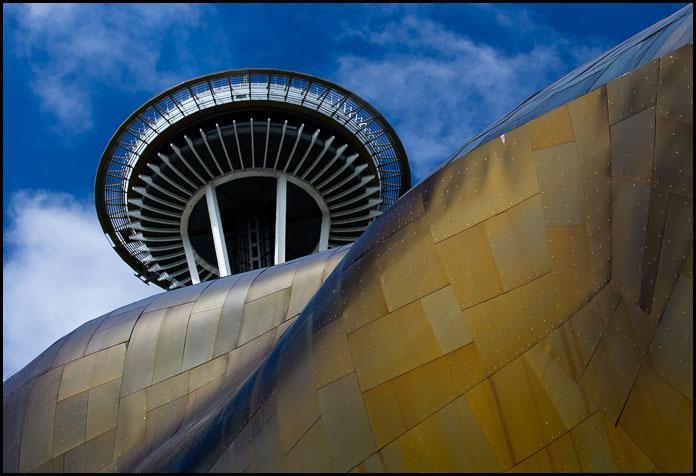 Seattle-0404