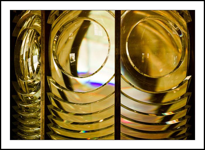 Lens-1037974
