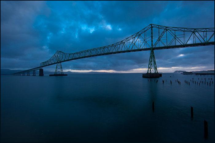 Bridge-5042
