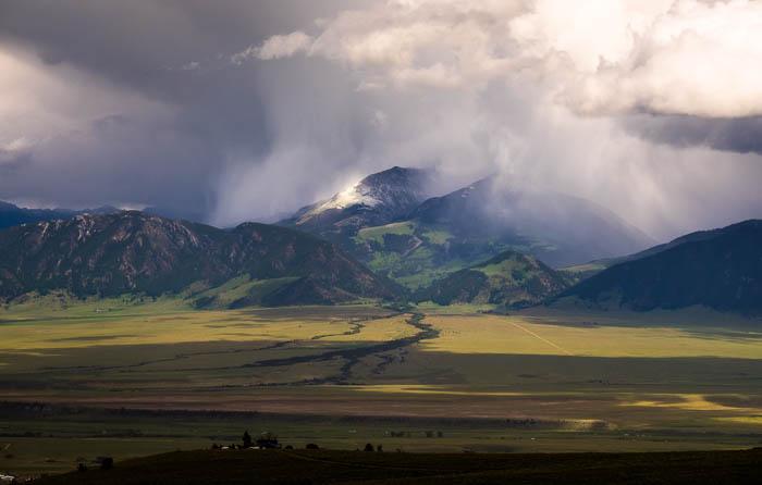 Montana2-7603
