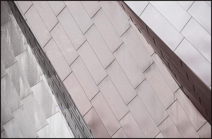 Patterns-2069