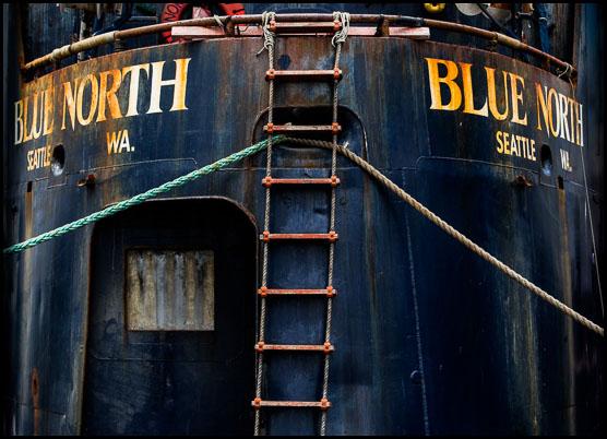 Bluenorth-9901