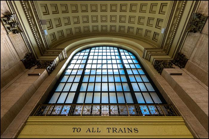 Toalltrains-2678