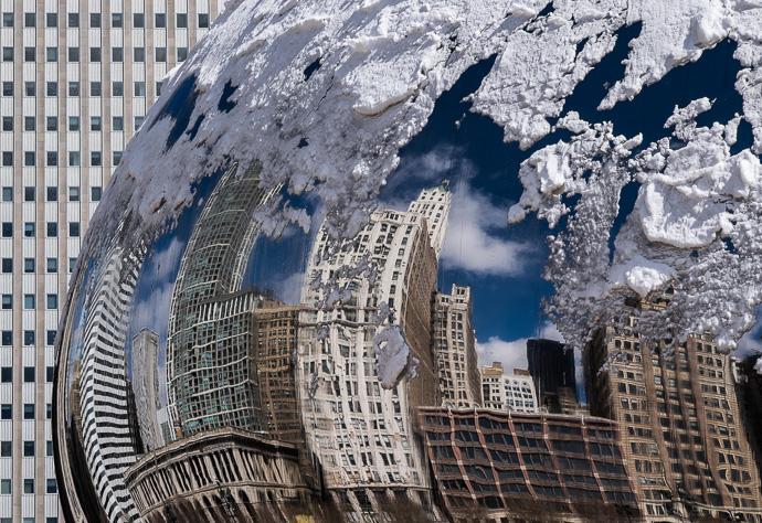 Winter-2036