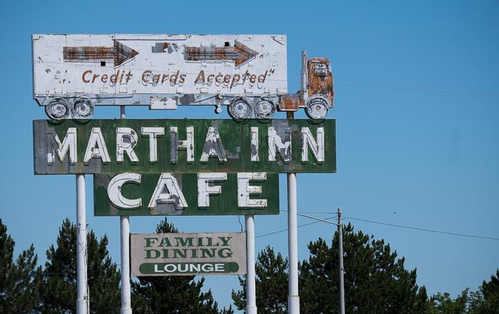 Martha-6784