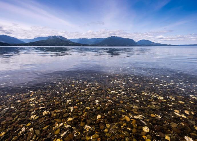 Lake-3782
